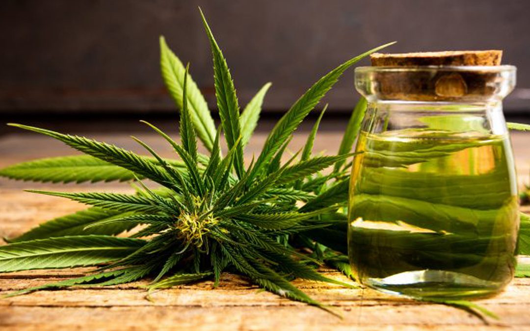 How To Optimise CBD Oil Effects: 4 Keys To Success