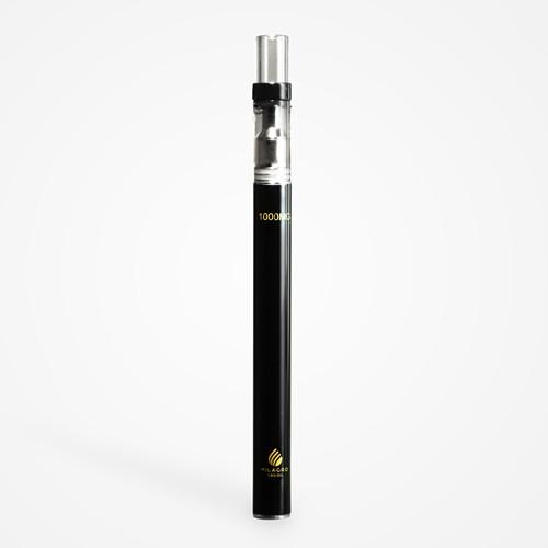Cannabis-Vape-Pen_500x